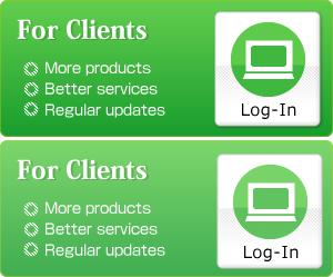 Clients Login