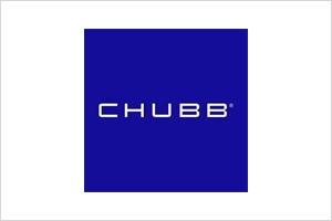 plan_logo_chubb