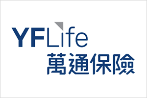 YF Life Insurance International Ltd.